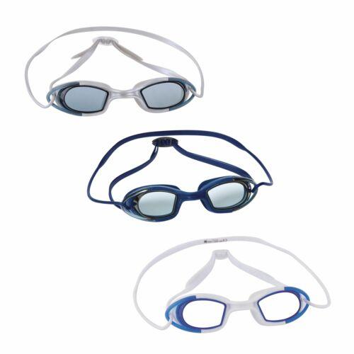 Bestway Schwimmbrille Dominator Hydro-Pro Taucherbrille
