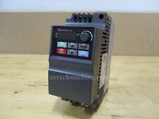 Delta Inverter Vfd007el43a Ac Variable Frequency Drive Vfd El 1hp 3 Phase 460v