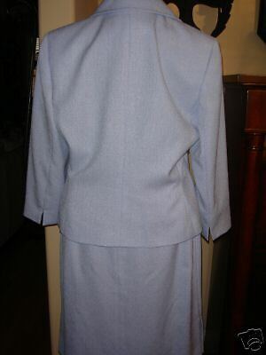 NWT 10p Gonna Jacket Suit Tahari Wow 270 Business Hqwwg4z