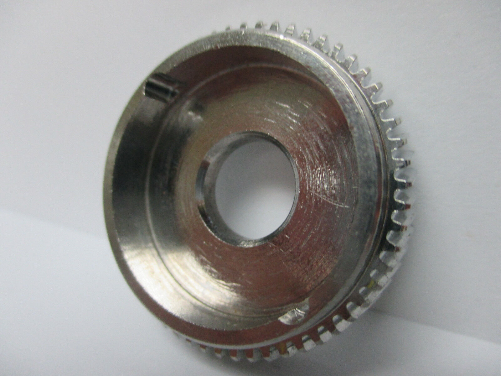 NEW NEWELL CONVENTIONAL REEL PART - 338 5 - Main Gear