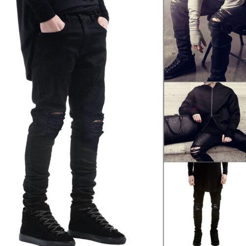 droits Pantalons pour Pantalons jeans droits pwBqvq