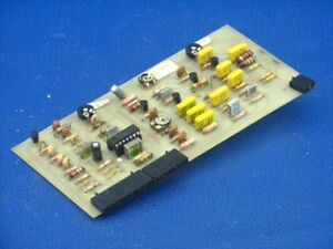 Plug-In-from-Wersi-Helios-T-Kit-Organ