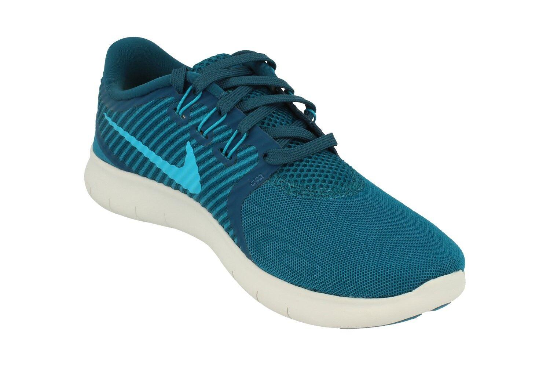 Nike Damenschuhe Free RN Cmtr Running 301 Trainers 831511 Sneakers Schuhes 301 Running 20cf84
