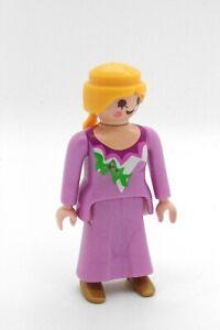 Bonshommes-Playmobil-Victorian-Dollshouse-MAISON-DE-POUPEE-6