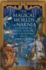 Magical Worlds of Narnia by David Colbert (2005, Paperback)
