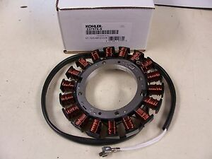 Details about Kohler Engine Stator Kit #237878 *NEW*