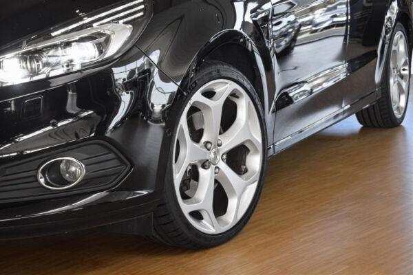 Ford S-MAX 2,0 TDCi 180 Titanium aut AWD 7prs - billede 4