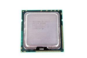 Intel-Xeon-X5672-CPU-3-20GHz-12-Mo-cache-6-4GTs-LGA1366-Quad-Core-Processor-slbyk