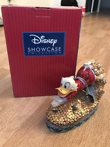 FIGURINE PICSOU Disneyland Paris