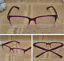 Retro-Unisex-Ultra-Light-Reading-Glasses-Hanging-1-1-5-2-2-5-3-3-5-4-0 thumbnail 12