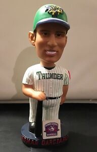 Nomar-Garciaparra-Thunder-Minor-League-Bobblehead