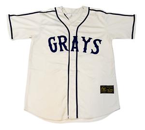 Homestead-Grays-Josh-Gibson-Jersey-Large-Negro-Leagues