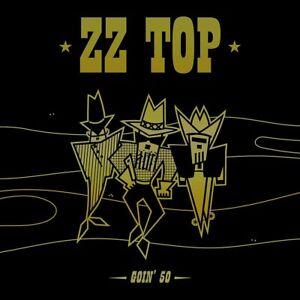 Zz-Top-Goin-039-50-Box-Set-3CD-NEU-OVP