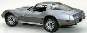 1-1970s-Corvette-Chevy-Chevrolet-Built-Race-Sport-Car-24-Vintage-25-Model-12
