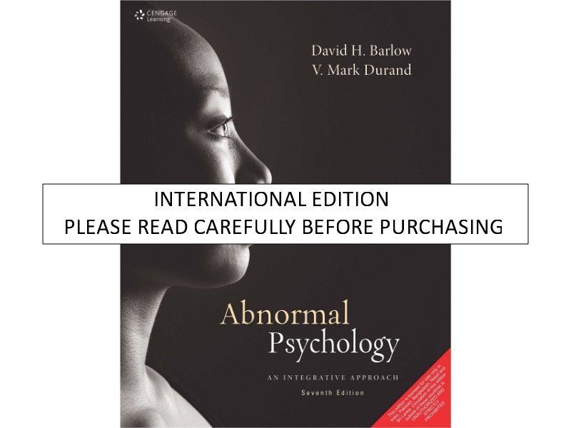 Abnormal psychology an integrative approach by v mark durand and resntentobalflowflowcomponentncel fandeluxe Gallery