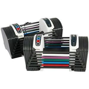 PowerBlock-Sport-24-Adjustable-Dumbbells-Set-of-2