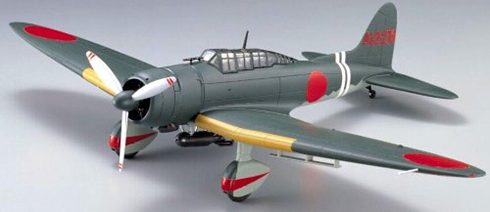 Marushin Shokaku Type99 Atavola Bomber modellolo 22 Portaerei 148 Nuovo FS