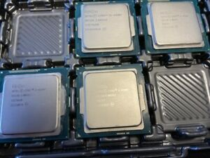 Intel-R-Core-TM-i5-4590T-CPU-2-00GHz