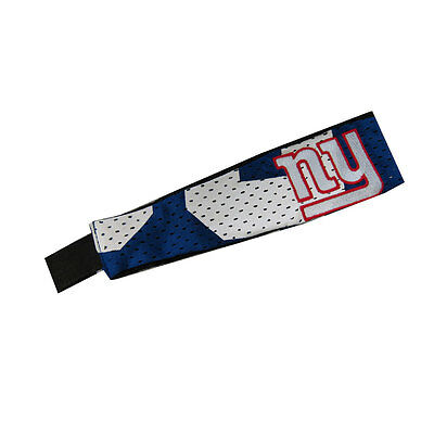 Brand New NFL All Team Pick Your Team Fanband Jersey Headband Head-Band