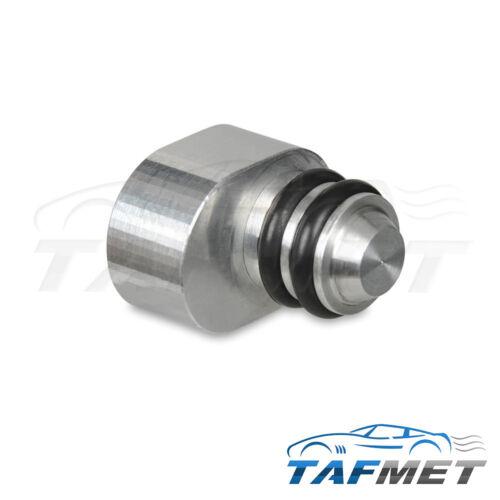 Swirl Flap Flaps Plug Delete for BMW N57N N57Z F30 F31 F32 F34 F33 F36 F07 F10