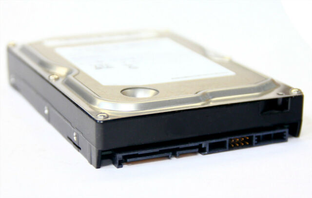 "Samsung Spinpoint F3 250gb Hard Disk Sata II 3gb/S HDD 3.5 "" 7200rpm 16mb"