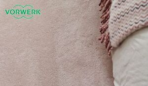 24-95-pro-m-VORWERK-melierter-Teppichbodenbelag-Velours-Auslegeware-Polyamid
