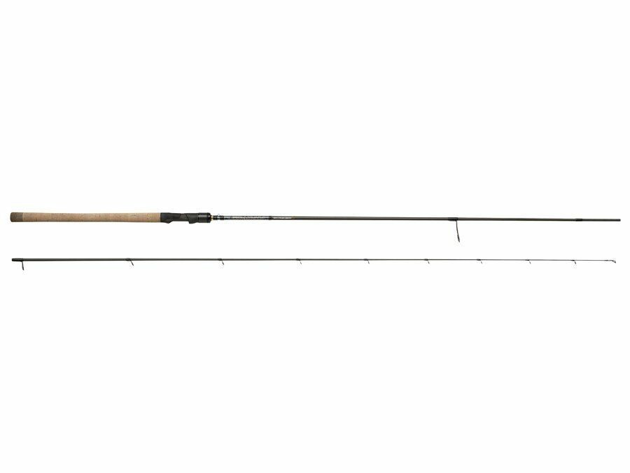 Savage Gear Parabellum CSS 3,07m 12-32g 2-section Spinning Canne NUOVO 2019