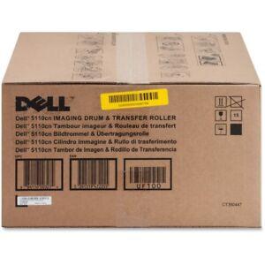 ORIGINALE-Dell-Imaging-Drum-DELL-5110cn-uf100-593-10191-ct350447-TAMBURO-DRUM