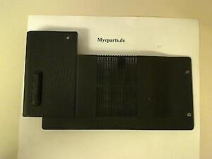 CPU ventole delle Alloggiamento 3000 Mascherina copertura ACER COPERCHIO 3003 WLMI 4UO6qw6