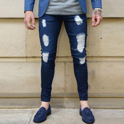 Jeans Biker D Skinny D Jeans Biker Biker Skinny Jeans rgwxqrH