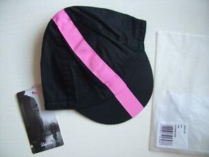 Rapha Cap Size SM