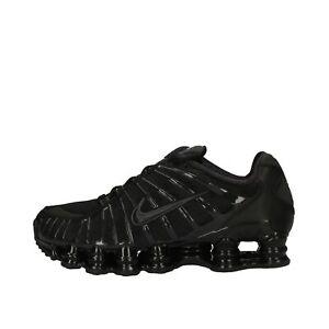 scarpe nike da ginnastica uomo
