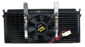 CPU-Intel-Pentium-II-SL2U6-400MHz-SLOT1-Cache-512KB-Cooler