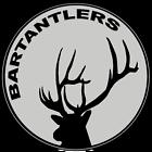 bartantlers