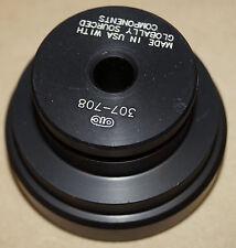 Ford Rotunda 307-708 Lube Tube Installer Transmission Tool (36829)