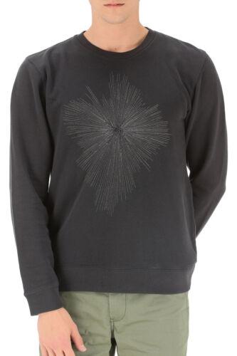 Marc Jacobs Sweatshirt By Marc Jacobs By U6cxrUwqZ1