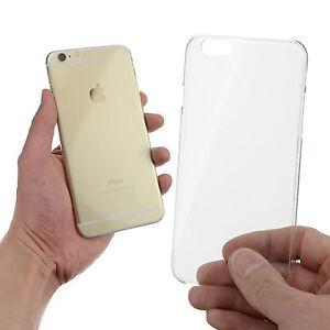 CRISTALLO-allclear-Custodia-iPhone-7-6-6s-plus-5-5S-5C-SE-4-4S