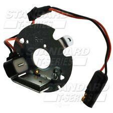Tru-Tech LX102T Distributor Ignition Pick Up Tru-Tech by Standard