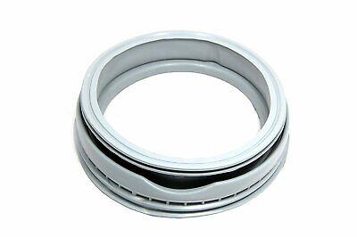 Bosch WAE24166GB//06 WAE24166GB//09 WAE24166GB//10 machine à laver porte Joint