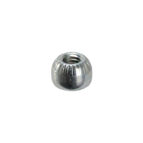 Kind Shock P54 05 Clamp nut LEV SR2015