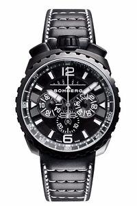 Bomberg-BOLT-68-BS45-050-6-3-Reloj-Bomberg-Black-Sapphire-BS45CHPBLGM-050-6-3