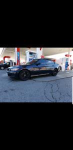 2008 BMW 328xi ($5600) All Maintenance  Done!