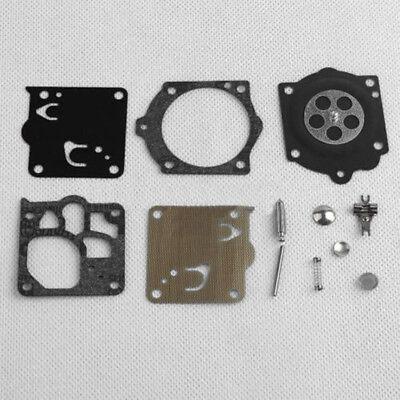 Membransatz für Stihl 066 MS660 MS 660 carburator diaphragm kit Walbro
