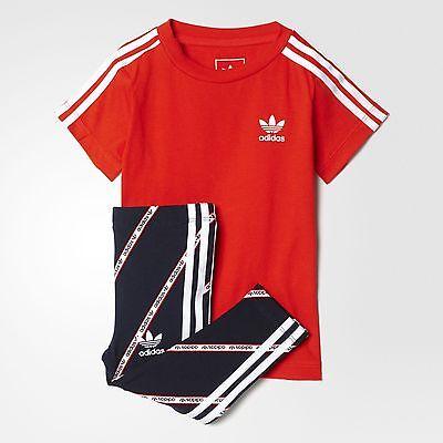 adidas leggings toddler