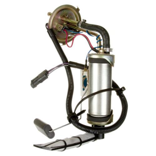 Delphi Premium HP10148 Fuel Pump Hanger Assembly 12 Month 12,000 Mile Warranty