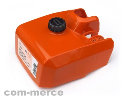 MS 290 310 390 Vergaserdeckel 039 Stihl Haube Motorhaube Motorabdeckung 029