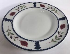 Image is loading Adams-034-LANCASTER-034-China-Dinnerware-Collection-English - & Adams