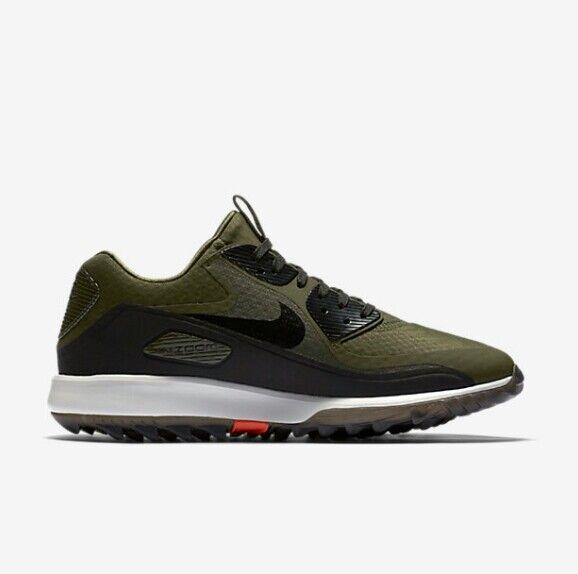 Nike Air Zoom 90 IT - 844569 300
