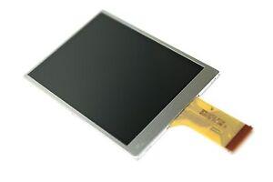 NEW-LCD-Display-Screen-for-Nikon-Coolpix-S3700-Digital-Camera-Repair-Part