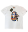 BAPE-Marvel-Shirts-A-Bathing-Ape-T-Shirt-US-Size thumbnail 26